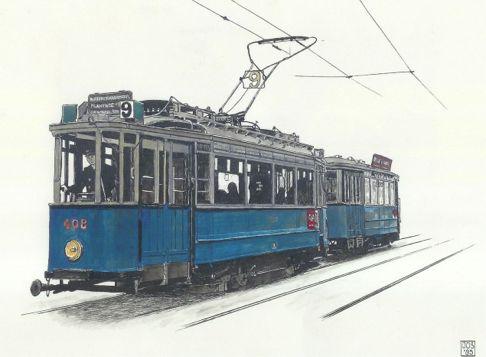 Tram1kl.jpg